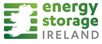Energy Storage Ireland